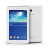 Samsung SM-T113 Galaxy Tab 3 Lite VE 7.0