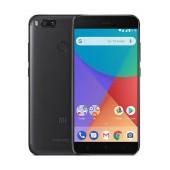 Xiaomi Mi A1 Dual Sim 4GB/64GB Black (Global Version)