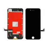 LCD & Digitizer Apple iPhone 8 Black Type A
