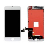 LCD & Digitizer Apple iPhone 8 Plus White Type A