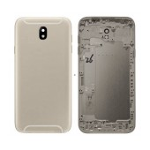 Battery Cover Samsung SM-J530F Galaxy J5 (2017) Gold OEM Type A
