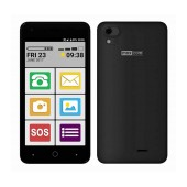 Maxcom MS514 FS (Dual Sim) LTE 5
