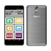 Maxcom MS553 FS (Dual Sim) LTE 5.5