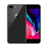 Dummy Phone Apple iPhone 8 Black OEM Type A