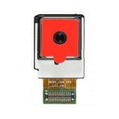 Camera Samsung SM-G935F Galaxy S7 Edge Original Swap