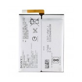 Battery Sony Xperia XA1 / XA1 Dual Original Bulk 1307-1547