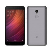 Xiaomi Redmi Note 4 (Snapdragon) 3GB/32GB Dark Grey (Global Version)