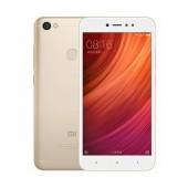 Xiaomi Redmi Note 5A Prime 3GB/32GB Gold EU