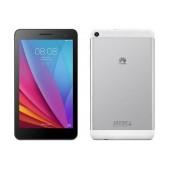 Huawei MediaPad T1 7.0'' (T1-701u) 3G 1GB/8GB Silver (EU)