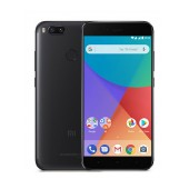 Xiaomi Mi A1 Dual Sim 4GB/32GB Black (Global Version)