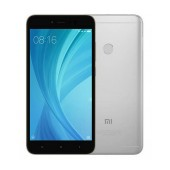 Xiaomi Redmi Note 5A Prime 3GB/32GB Dark Grey EU