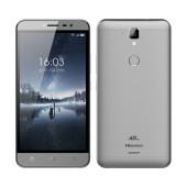 Hisense F23 4G LTE (Dual SIM) 5.5