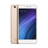 Xiaomi Redmi 4A Dual Sim 2GB/16GB Gold (Global Version)