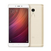 Xiaomi Redmi Note 4 (Snapdragon) 3GB/32GB Gold (Global Version)