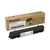 Toner Cartridge Panasonic KX-FAT472X for MB2120/2130/2170 1 Pcs