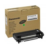 Drum Unit Cartridge Panasonic KX-FAD473X for MB2120/2130/2170 1 Pcs