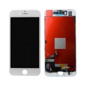 LCD & Digitizer Apple iPhone 8 White Type B