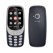 Nokia 3310 (2017) Dual Sim 2.4