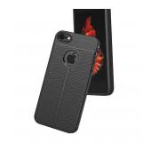 Case AutoFocus Ancus for Apple iPhone 7 Black