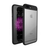 Case AutoFocus Ancus for Apple iPhone 7 Plus Black