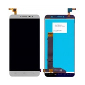 Original LCD & Digitizer Hisense F23 Grey without Frame, Tape 10312306