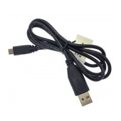 Data Cable Motorola SKN6238A Micro USB Cable Original Bulk