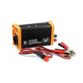 Power Inverter All Ride 12V / 230V 300W + USB