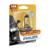 Philips Carlight set H4 12v 60/55W