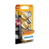 Philips Carlight set P21/5W 12V