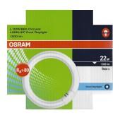 Osram Τ9 22W 865 FC 1300 Lumen