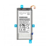 Battery Samsung EB-BA530ABE για SM-A530F Galaxy A8 (2018) Original Bulk