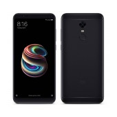 Xiaomi Redmi 5 Dual Sim 2GB/16GB Black (Global Version)