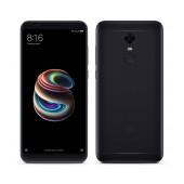 Xiaomi Redmi 5 Dual Sim 3GB/32GB Black (Global Version)