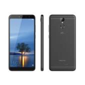 Hisense F24 Infinity 4G LTE (Dual SIM) 5.99