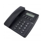 Telephone Alcatel Temporis 58 Black