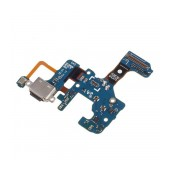 Flex-Cable Samsung SM-N950F Galaxy Note 8 with Charging Connector and Microphone OEM Type A
