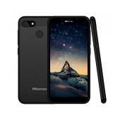 Hisense F17 Pro 4G LTE (Dual SIM) 5.5
