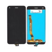 LCD & Digitizer Huawei P9 Lite Mini Black without Frame, Tape