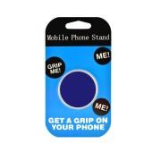 Pop Stand Blue