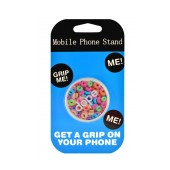 Pop Stand Candy