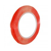 Double Side Silicone Tape for Touch Screen 0.3 cm/2m
