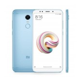 Xiaomi Redmi 5 Plus Dual Sim 3GB/32GB Blue (Global Version)