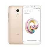 Xiaomi Redmi 5 Plus Dual Sim 4GB/64GB Gold (Global Version)