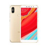Xiaomi Redmi S2 3GB/32GB Gold (Global Version)