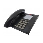 Telephone Noozy Phinea N28 Black