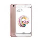 Xiaomi Redmi 5A 2GB/16GB Rose Gold (Global Version)