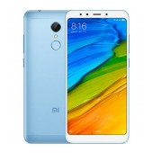Xiaomi Redmi 5 Dual Sim 3GB/32GB Blue (Global Version)