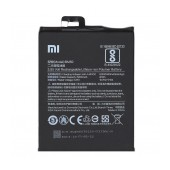 Battery Rechargable Xiaomi BM50 for Mi Max 2 Original Bulk