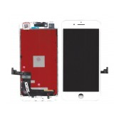 LCD & Digitizer Apple iPhone 8 Plus White Type B