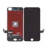 LCD & Digitizer Apple iPhone 8 Black Type A+
